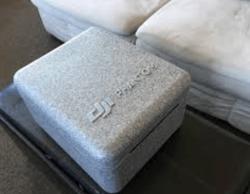 Phantom 4 & Foam Case Image #2