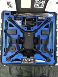 DJI Matrice 200 Drone V2 Image #2