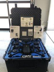 DJI Matrice 200 Drone V2 Image
