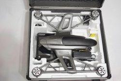 Yuneec Typhoon Q500 4K drone Image #2