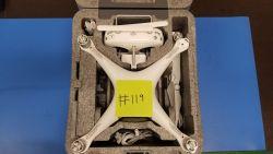 Seeking Used DJI Drones Wholesaler Image #4