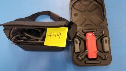 Seeking Used DJI Drones Wholesaler Image #2