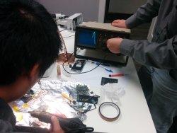 Drone Master Technician Course Image