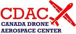 UAV Technician Course Image