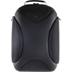 Phantom Series Multifunctional Backpack - NEW! Image