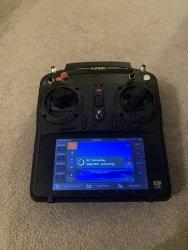 Yuneec Typhoon Q500 4K Image #3