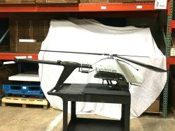 PulseAerospace AeroVironment Vapor 55 Helicopter UAV Image