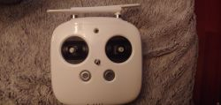 DJI Phantom 4 Advanced *Excellent Condition* Image