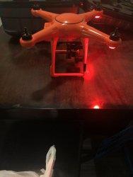 Autel robotics x star premium Image #2