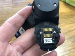 DJI X5 camera for parts or repair Image #2