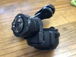 DJI X5 camera for parts or repair Image #3