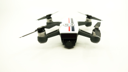 FINAL REDUCTION!  DJI Spark with Accessories Package! Image