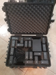 DJI Matrice 600 Pro Drone Package - Brand New Condition Image #3