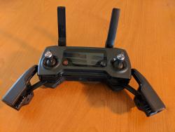 Mavic Pro Drone Controller Image #4