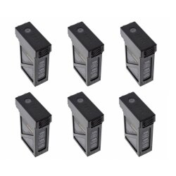 *NEW* DJI TB47S Intelligent Flight Battery for Matrice 600 Pro Hexacopter (6-Pack Kit) *NEW* Image