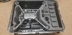 DJI Matrice M210 V2 + XT2 Thermal + Z30 Zoom + Many EXTRAS Image #3