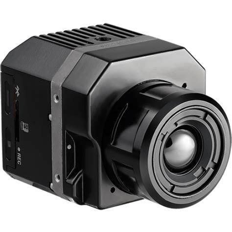 FLIR Vue Pro Thermal Camera Image #1