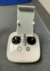 DJI Phantom 4 Drone Image #4