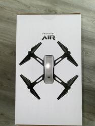 Protocol Videodrone GPS Image