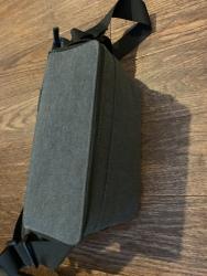 DJI Mavic Air accessory bundle Image #2