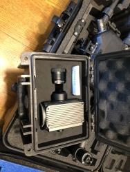 NEAR NEW M210 RTK V2!!! Image