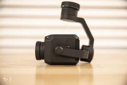 DJI Zenmuse XT2 FLIR 13mm 30Hz 640 FLIR Thermal Drone Camera Image #3