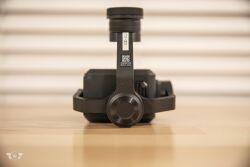DJI Zenmuse XT2 FLIR 13mm 30Hz 640 FLIR Thermal Drone Camera Image #4