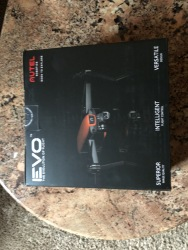 Autel Evo - New in sealed box Image