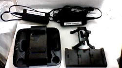 Used Spark For Sale with lots of extras!! Image #2