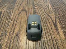 NEW DJI Spark Battery Image #2