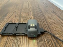 NEW DJI Spark Battery Image #3
