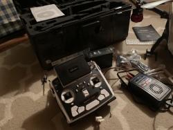 walkera voyager 3 drone Image #3