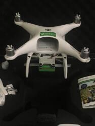 Crop Scouting Drone by DJI Sentera Image #2