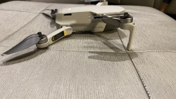 DJI Mavic Mini Fly More Combo - Everything Included Image #3