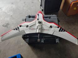 Firefly Pro 6 - VTOL RTK/PPK Survey Drone Image #3