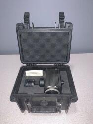 DJI Zenmuse Z30 Zoom Camera for DJI Drones 6x Digital Zoom 30x Optical Zoom Image