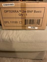 E-flite Opterra 2m Delta Wing Image #3