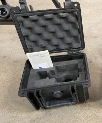 DJI Zenmuse XT 2 Thermal Camera Image