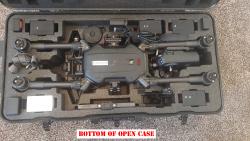 DJI Matrice 210 v2 Enterprise Kit Image #3