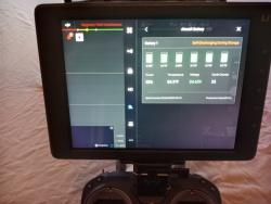 DJI Matrice 210 V2 Image #3