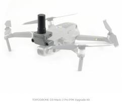PPK/RTK Upgrade kit for Mavic 2 Pro Image #4