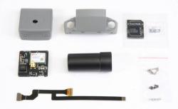 PPK/RTK Upgrade kit for Mavic 2 Pro Image #3