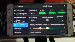 Autel Evo 4K On-The-Go Bundle with 4 hrs. flight time!!! Image #3