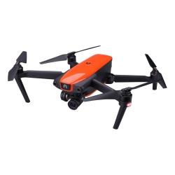 Autel Robotics Evo Drone Camera with Cinematic 4K HD Video 60FPS Foldable Remote w/ screen Image #3