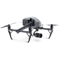 $5175 and free shipping! The DJI Inspire 2 and these accessories will take your aerial photography and filming to a new level! Order now and you'll receive an additional $145 off the asking price (Please, only serious buyers need reply). Image