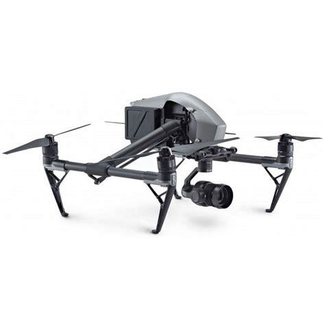 The ultimate drone and accessories for a great price! For $5529.75 and free shipping, you can't go wrong! Image #1