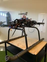 Velos UAV v1.2 Image #2
