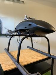 Velos UAV v1.2 Image #3