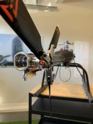 Velos UAV v1.2 Image #4