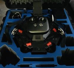 Matrice 600 Pro Image